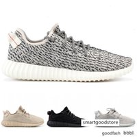 Wholesale moon rocks shoes black resale online - Brand Turtle Dove Pirate Black Designer Shoes Moon Rock Oxford Tan Sneakers Mens Womens Running Shoes Size