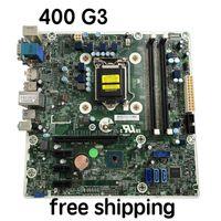 Wholesale 793739 For ProDesk G3 MT Desktop Motherboard MS Mainboard tested fully work