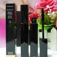 Wholesale best waterproof mascara resale online - MAKEUP Lowest Best Selling good sale Newest Designer Products WaterProof liquid MASCARA g black COLORS good quality