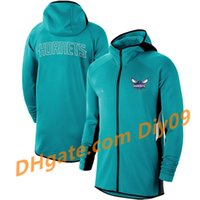 charlotte hornet venda por atacado-2021Men Charlotte