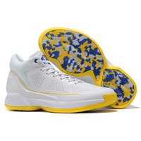 Wholesale new derrick rose resale online - 2020 New d x Mvp Derrick Rose Mens Kids Basketball Men Top Quality s Sports Sneakers Shoes