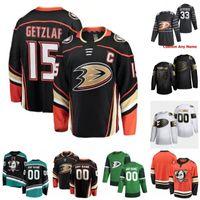 Wholesale ryan kesler jerseys for sale - Group buy Custom Men Women Youth Hockey Jerseys Ryan Getzlaf Corey Perry David Backes Ryan Miller Ryan Kesler Stitched