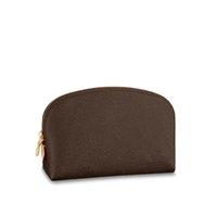 Makeup Bags Toiletry Pouch Cosmetic Women Makeup Bag Cases Make Up Bag Women Toiletry Bag Travel Bags Clutch Handbags Purses Mini M01