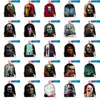 Wholesale boy knapsack resale online - Joker Games Backpacks Unisex Boys Girls Fashion Shoulder Bags Schoolbag Sport Travel Knapsack Rucksacks jllmSZ xjfshop