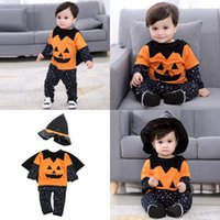 Wholesale designer kids clothes boutique for sale - Group buy 86fTi girls Snow Queen dress Christmas Kids cosplay costume children princess dresses Boutique Clothing Halloween pumpkin for party C