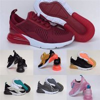 Wholesale girls basketball boots for sale - Group buy New Iii Knicks s J3 Unc Air Outdoor Children Basketball Shoes Boy Girl Young Kid Sport Running Basketball Boots Sneaker Size whl