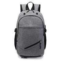 Wholesale military laptop backpacks for sale - Group buy Men waterproof business inch laptop backpack travel bagpack military students school back pack bags fashion