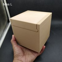 Wholesale puzzle games material for sale - Group buy Difficult Puzzle Box Brain Teaser Toy Secret Gift Intelligence Game PLA Material