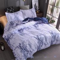 Wholesale cotton plant resale online - Versatile Bedding Sets Stone Pattern Simplicity Plain Colour Cotton Wadding For A Quilt Pillowslip King Size Hot Sale xq K2