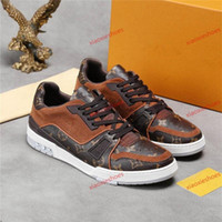Wholesale canvas leather skate shoes for sale - Group buy 2020 New Men Canvas Casual Shoes Sneakers Blue Jeans Skate Shoes with Letter Print Stylish Male Leisure Shoes Breathable