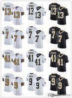 Wholesale football jerseys thomas for sale - Group buy Men Women New Orleans Youth saints Drew Brees Michael Thomas Taysom Hill Alvin Kamara Football Jerseys