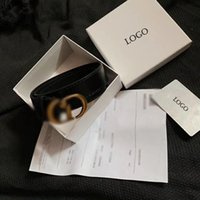 Wholesale d ring leather resale online - wIn1 Men Letter Printed Canvas CD Matching D Ring Waist Letter DoubleCasual leather belt Desig designerner AllFashion Jeans Cool Wom