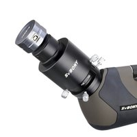 electronic eyepiece extension tube photography set for telescope LJ201114