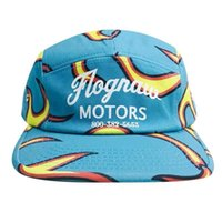 flammenkappe groihandel-golf Flame Le Fleur Tyler The Creator New Mens Womens Flame Hat Cap Snapback embroidery cap casquette baseball hats #599 201026