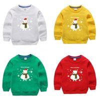 Wholesale children cashmere sweater for sale - Group buy Child Cashmere Wool Sweater Child Autumn Winter Slim Fit Pullovers Child Argyle Pattern O Neck Pull Homme Christmas Sweaters