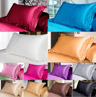 Bedding Pillow Cases UK Wholesales