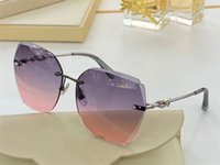 Wholesale ladies fashion eyeglass frames for sale - Group buy 31418 New womens charming cat eye sunglasses ladies fashion glasses plate rectangular cat eyeglass frame UV protection sunglasses send box