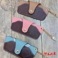 Wholesale compass cover for sale - Group buy 2020 new fashion cover antique glasses bag pendant quot