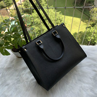 Wholesale evening tote bags for sale - Group buy Designers Handbag Luxurys handbags High Quality Ladies Chain Shoulder Bag Patent Leather Diamond Luxurys Evening Bags Cross body Bag L8821