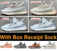Wholesale box turtle resale online - V2 Cloud White Citrin V2 Gid Glow What The Black Reflective With Box Lundmark True Form Turtle Clay Antlia Clay Hyperspace Running Sh