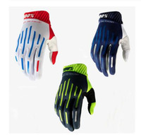 Wholesale glove mtb for sale - Group buy 2020 Full Off Road Motorcycle Gloves Off Road Mountain Bike Gloves Bmx Atv Mtb Mx Bicycle Gloves