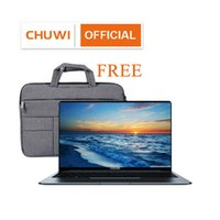 Wholesale rom g for sale - Group buy CHUWI LapBook Pro Laptop Windows10 Intel Quad Core G Backlit Notebook