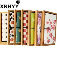 Wholesale composition notebooks resale online - XRHYY Vintage Traveler s Notebook Hard Cover Planner Diary Book Exercise Composition Binding Notepad Gift Stationery