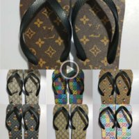 Wholesale leather sa for sale - Group buy jl6qM Retro Women Soft Leather Gladiator Summer Fashion Casual Flats Flip Flops Plus Size Shoes Ladies Beach Roman Flat shoes Sandals and sa