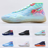 Wholesale low kd shoes for men for sale - Group buy KD EP Basketball Shoes For Man High quality Fast Delivered Z00M Shock cushioned shoes Designer Sneakers Men Basketball KD EP