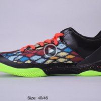 Wholesale east shoes resale online - uoCd7 What Hot the Sale Viii System Mandarin Duck Low Sports basketball shoes Top Basketball Shoes for Classic s Mamba Assassin east