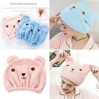 Wholesale thermal suits for winter for sale - Group buy qwTug Fashion Bucket Shower cap Trapper Hats Cap Man Woman Top Hat Warm Caps Hats Beanie Casquettes Winter Quality Suit helmet hat For