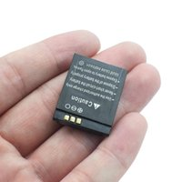 Wholesale replacement battery 3.7v for sale - Group buy 3 v mah Battery For Lq s1 Ab s1 Lq a1 Jhcy s1 Lq a1 Smart Watch Battery Replacement Smartphone Gps tracking Number wmtczB bdedome