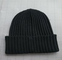 Wholesale winter hat beanie skull cap for sale - Group buy Newest Arrvied Winter men autumn knitted hat skull caps outdoor sports women beanies