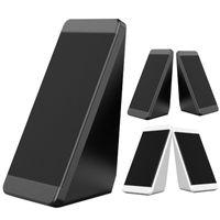 Wholesale speaker volume controls resale online - Computer Speaker USB AUX Loudspeaker With Volume Control Wired Speakers For Laptop Desktop Phone mA USB V Dropshipping New