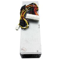 Wholesale dell optiplex for sale - Group buy New Power Supply W For Dell OptiPlex WN11 AC240AS