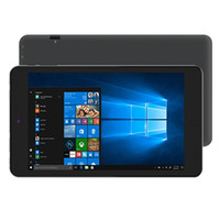 Wholesale tablets windows 10 resale online - Original Jumper EZpad mini Tablet PC inch GB GB Windows Intel Cherry X5 Z8300 Quad Core TF Card Bluetooth WiFi