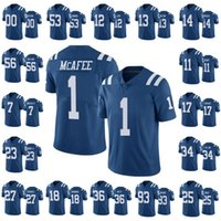 pat mcafee groihandel-Indianapolis