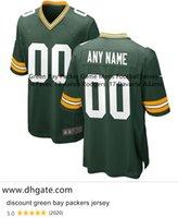 Wholesale New Arrival American CLUB jerseys Sportswear Team Jersey Baseball Good Quality Team Mens football shirt uniform Bone