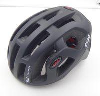 Motorcycle Accessories helmet Octal Raceday helmet sports riding helmets helmet poc helmets Octal Raceday 30*24.5*18