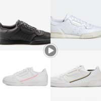 Wholesale mes casual shoes resale online - ragLk KbaTu New powerphase calabasas continental Sports sports shoes kanye west casual comfortable running shoes black blue pink women me