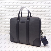 leather briefcase mens leather bag man bag man bag leather hydration pack vintage suitcase office hydration backpack G062