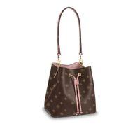 Wholesale women's handbags for sale - Group buy Women s Handbags Fashion Women s Bags old flower Shoulder Bags Portable Shoulder Messenger Bags