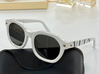 Wholesale sheets case for sale - Group buy 672 popular sunglasses for men women fashion cat glasses frame top sheet square frame sunglasses inlaid with rivet design glasses with case
