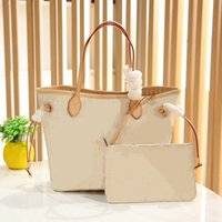 Europe 2021 women bags handbag handbags Ladies handbag Fashion tote bag women's shop bags backpack