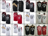 Wholesale lin man for sale - Group buy Toronto Raptors MEN Jeremy Lin White NBA Golden Swingman Stitched Jersey