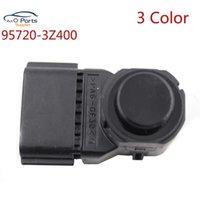 Wholesale kia car parts resale online - 95720 z400 New High Quality Pdc Sensor For Kia Auto Parts Accessories z400 z400 Car