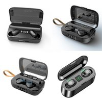 Wholesale touch pod for sale - Group buy H1 Chip Headphones Siri Call Touch Control Wireless Charging In Ear Detection For IOS Android Pk PK Pods AP Pro AP2 AP3 W1 Chip Earbuds