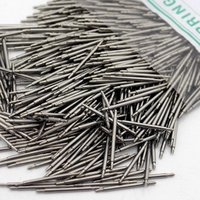 Wholesale money watch resale online - Watches Ear Needle Long mm mm Use In Old Customers Increase Freight Repeat Purchase Buyer To Change The Product Model Increase Money