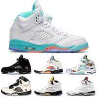 Wholesale jordan kids shoes resale online - Jumpman Wings New the Newest Release s Men Kids Basketball Shoes Mens M Graffiti Sports Trainers Nakeskin Jordan Retros Shoe