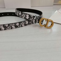 Wholesale p g for sale - Group buy FmEX Mo belt Belt Tacticals Keeper Designer Letter CD Snaps designer Double Belt Keepers luxury cs strap g equipment with accessories mens p